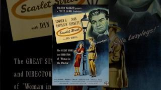 Улица греха (1945) фильм