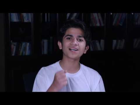RAW TALENT OF PAKISTAN IHSAN ULLAH / INTERVIEW / HAMMAD SAFI