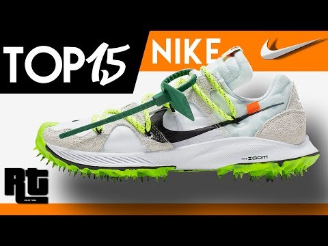 top-15-latest-and-upcoming-nike-shoes-for-the-month-of-may-and-june
