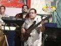 EL COMBO DE DARWIN VOL. 3 - MOSAICO SAN JUANITO ( video oficial )