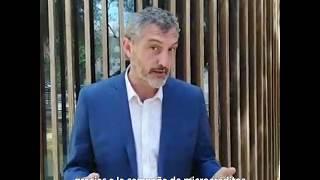 CAMPAÑA MICROCRÉDITOS