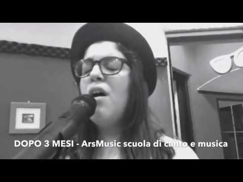 101 ArsMusic - Scuola di Canto Napoli