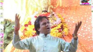 Is Jamane Mein HD (Kumar Anu) Kota