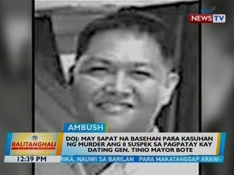 philippine dating site