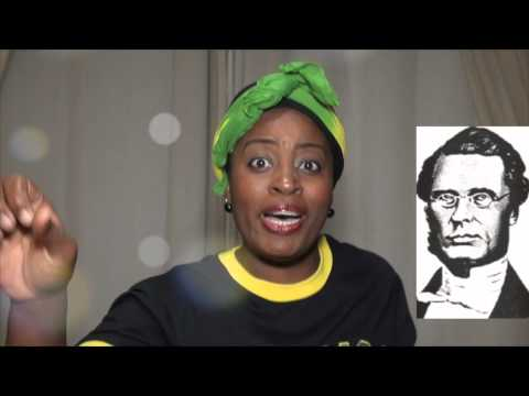 Forward Forever United- Saluting Jamaica's National Heroes