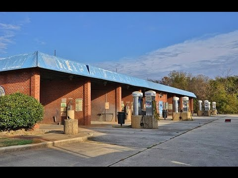 Car wash for sale in huntsville alabama youtube car wash for sale in huntsville alabama solutioingenieria Image collections