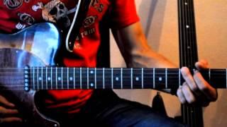 Уроки гитары: Чайф
