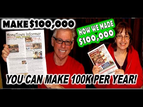 10 Steps to Start Your Own Business from YouTube · Duration:  6 minutes 35 seconds