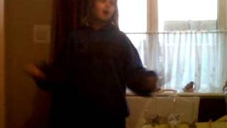 katy perry california gurls:) Thumbnail