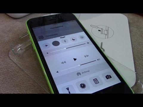 10 правил покупки б/у IPhone с рук на Avito