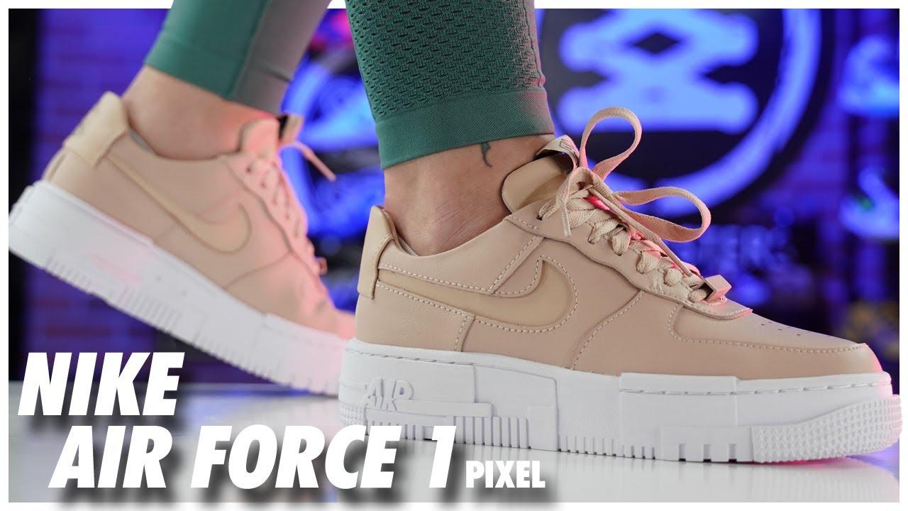 air force 1 donna originali