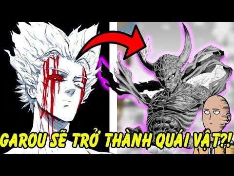 One Punch Man Phần 3 và Những Điều Bạn Cần Biết   Season 3 Sẽ Có Gì Mới?!