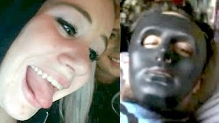 WTF!?!? Crazy Chatroulette - Flying Uwe