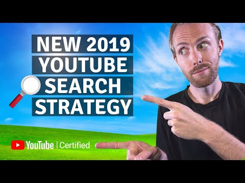 Video SEO — How to Rank #1 on YouTube FAST!