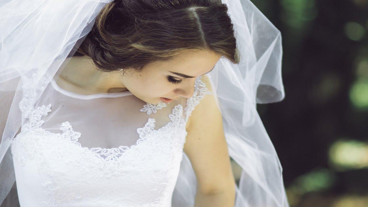 Натурально изменяющие невесты русские