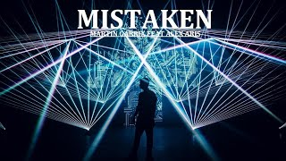Mistaken remix Revele ID Martin garrix (official Audio)