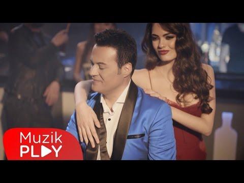 Hakan Peker Ft. Feyyaz Kuruş & Tepki - Ateşini Yolla Bana