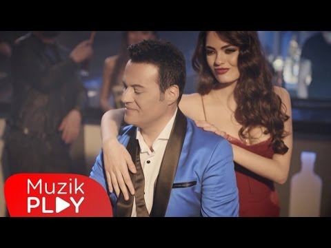 Hakan Peker Ft. Feyyaz Kuruş & Tepki - Ateşini Yolla Bana (Official Video)