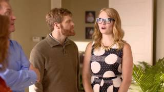 Ivan Allen Havertys Commercial