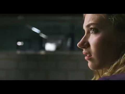 28 Weeks Later (Trailer)