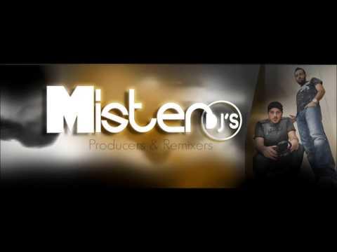 Mister Djs-Αντε γ@μηθειτε (Best Intro Remix) (Πολυ γελιο)