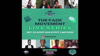 F.A.D.E Movement 2020
