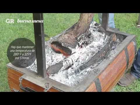 está carbón borrego al ataúd youtube