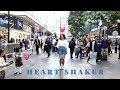 Twice 트와이스 Heart Shaker Kpop Public Dance Cove