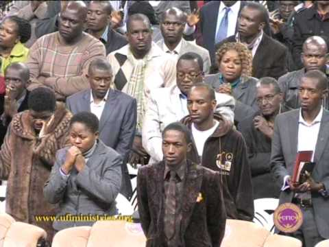 the demon in africa by prophet Humility of prophet makandiwa -// whole church bow to prophet victor kusi boateng//2017 - duration: 10:06 supernatural life 48,158 views.