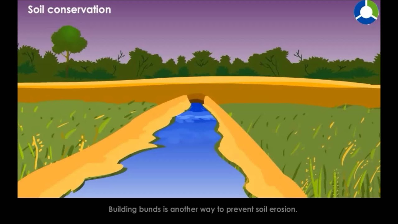 Soil & Water Conservation Commission