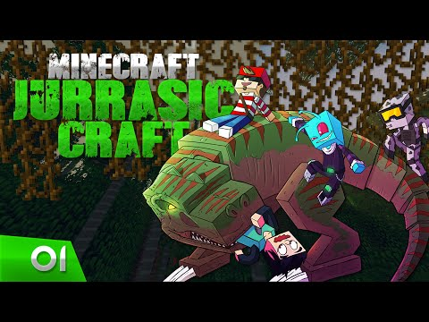 Survival craft lets play episode 6 english