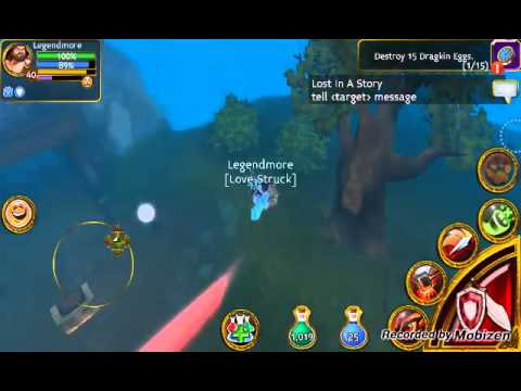 Arcane Quest Legends Cheats: Tips & Guide to Complete All ...