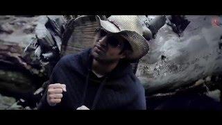 Falak Shabir  Hamsafar VIDEO Song   Latest Song 2015   T Series   YouTube thumbnail