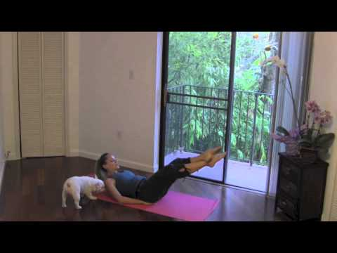 core-floor---20-minute-abs-workout- -home-exercises-for-ab-and-oblique-muscles