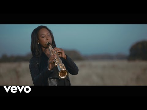 YolanDa Brown - The Last Post