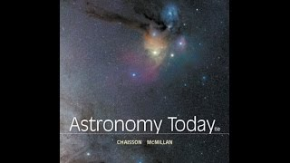 ['#PDF'] Astronomy Today (8th Edition)
