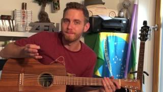 Apprendre à jouer Take me to church - Hozier à la guitare avec tablature Mp3