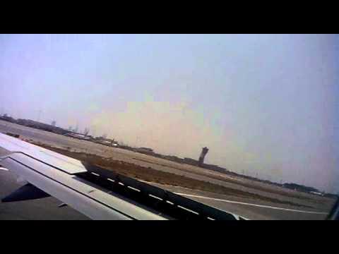 Bahrain land