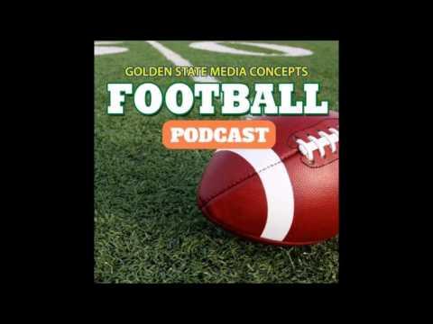 GSMC Football Podcast Episode 218: Dallas Cowboys News (7-25-17)