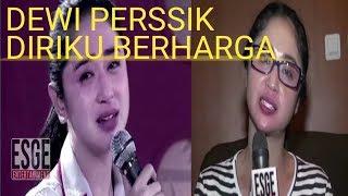 Gambar cover EKSKLUSIF!!! DEWI PERSSIK REKAMAN LAGU BARU