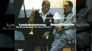 louis armstrong duke ellington it don t mean a thing if it ain t got that swing