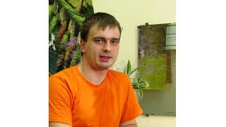 Биомеханическая стимуляция мышц. Отзыв Дмитрия об аппарате Назарова.