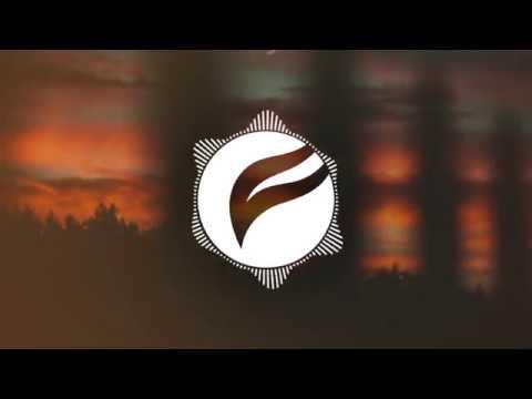 Jimmy Hardwind - Want Me (feat. Mike Archangelo)
