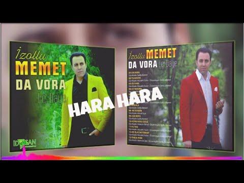 İzollu Mehmet - Hara Hara - (Official Audıo)