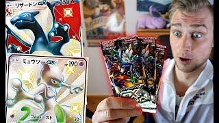 KARTY POKEMON Z *SHINY* POKEMONAMI !