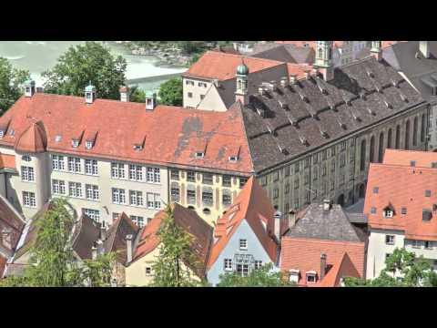 Landsberg am Lech (neue Musik) 2014-08-24