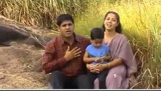 Repeat youtube video Malayalam Christian Songs l En Priya nin ponkaram, Lyrics&Music:Late Ms:Glory Mathew, Ranni