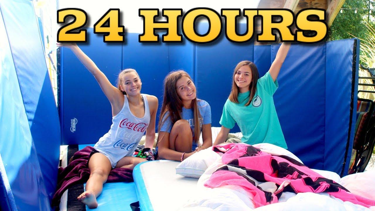 24-hour-overnight-mat-fort-challenge