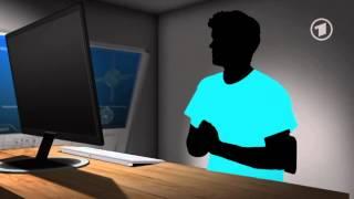 Crowdfunding – der schnelle Kredit - Ratgeber Internet - Kickstarter, Startnext & Co. - ARD