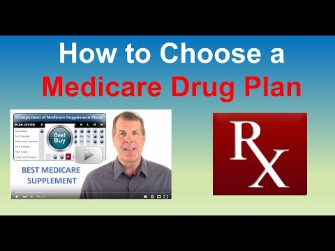 how-to-choose-a-medicare-drug-plan---1-877-88keith-(53484)